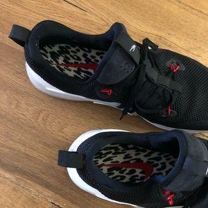 cac75c5b3fe03 Nike Shoes - Nike Zoom Train Command Rw Russell Wilson Sz 11